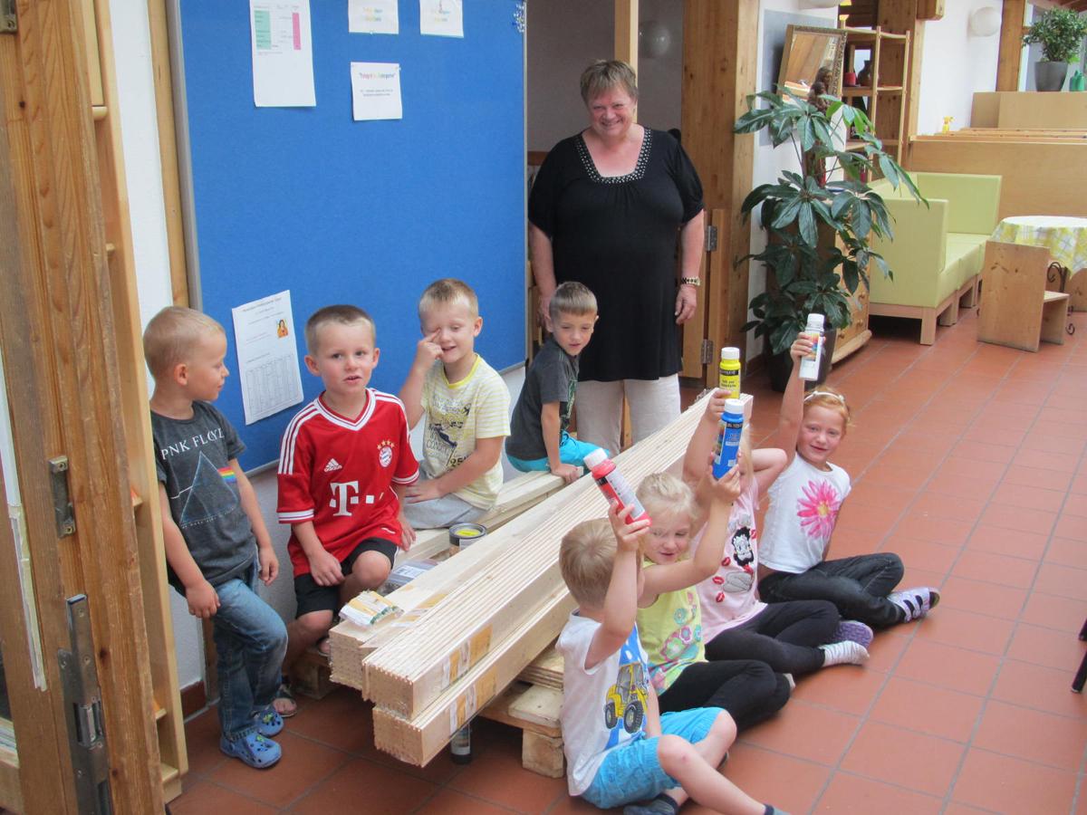 Kindergarten St (2)