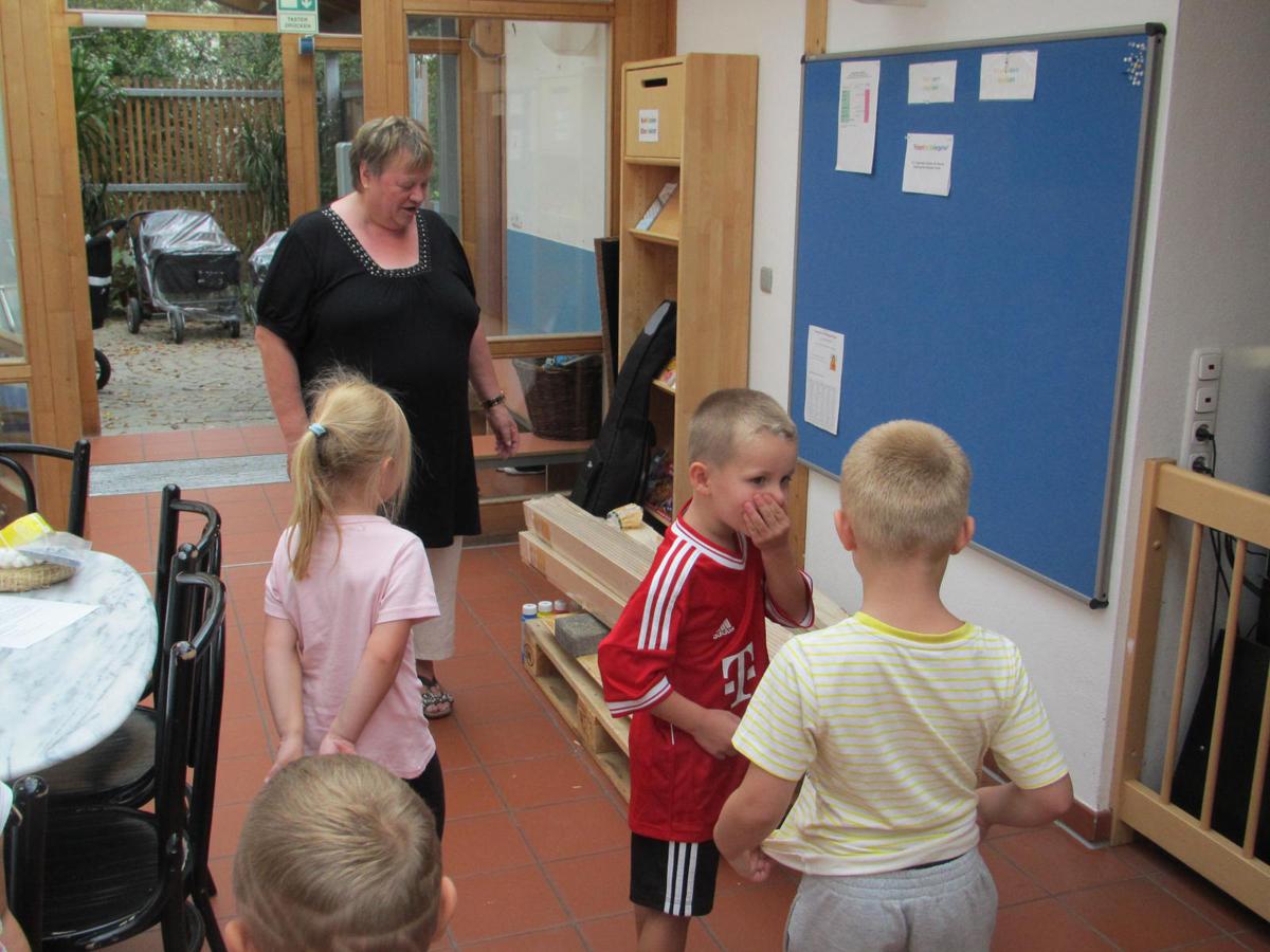 Kindergarten St (3)